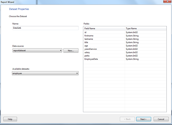 how to set accept button c visual studio
