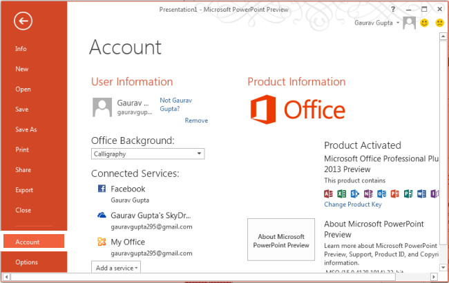 accountinpowerpoint2013.png