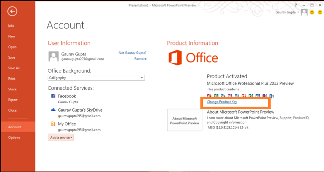 changeproductkeyinpowerpoint2013.png