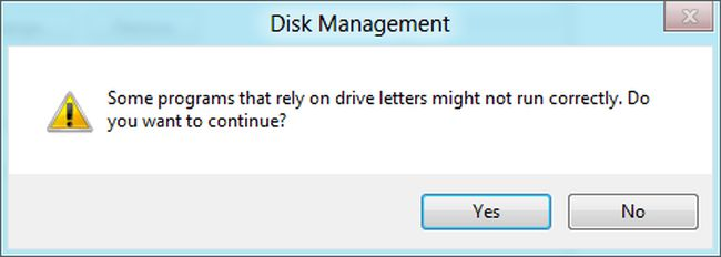 disk-management-in-windows8.jpg
