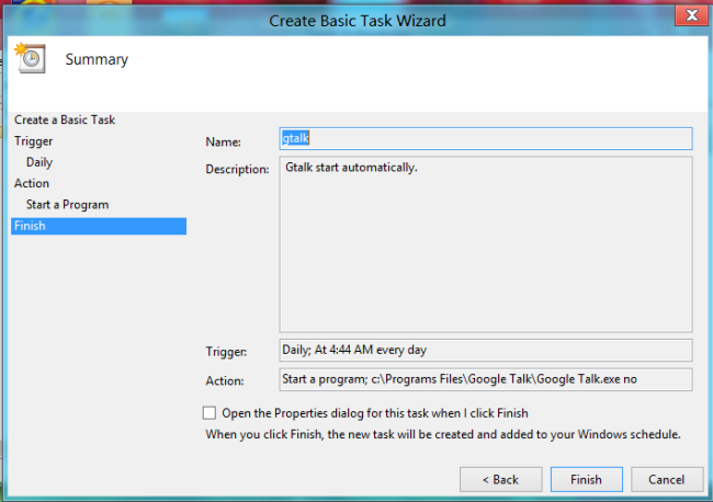 task-finish-in-windows8.png