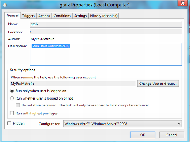 task-property-in-windows8.png