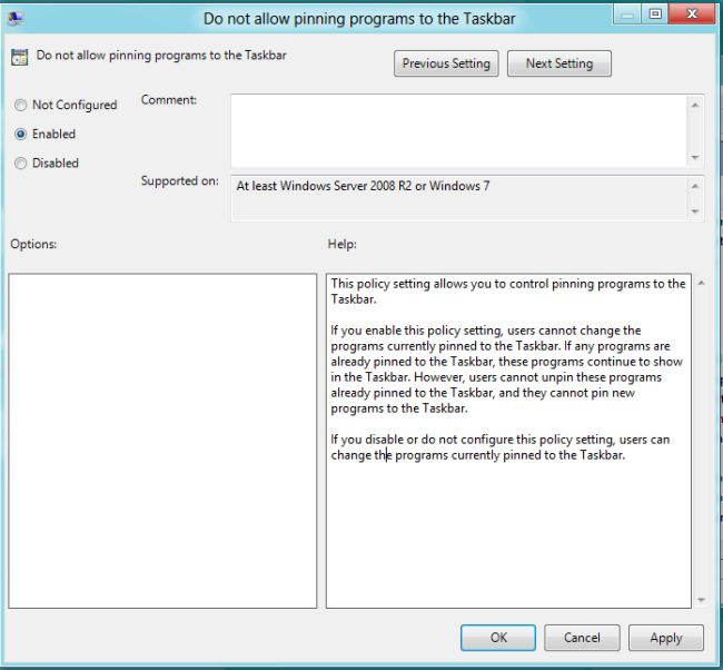 disable-taskbar-pinning-program-in-windows8.jpg