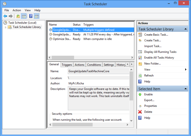 disabled-task-scheduler-2-in-windows8.png