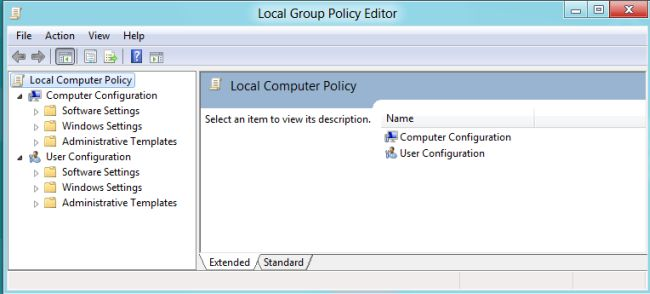 local-group-policy-editor-in-windows8.jpg