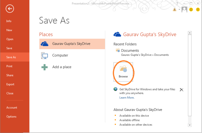 browse-to-save-document-in-powerpoint2013.png