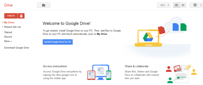 download-google-drive-in-windows8-PC.png