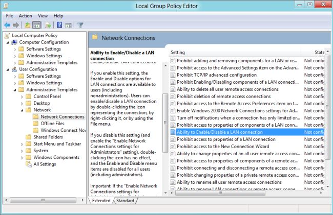 ability-to-enable-or-disable-lan-connection-in-windows8.jpg