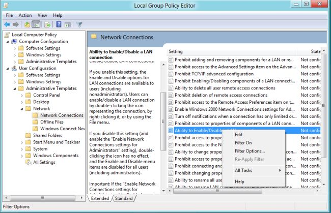 click-on-edit-to-enable-or-disable-lan-connection-in-windows8.jpg