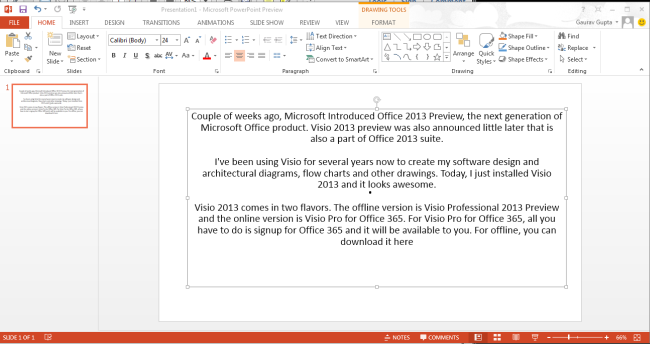 save xps document as pdf