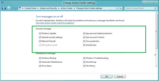 Change-Action-Center-Setting-Windows8.jpg