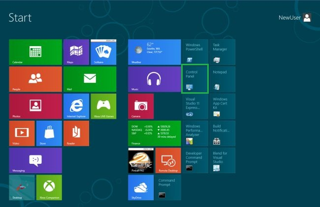 Metro-UI-Windows8.jpg