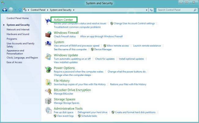 System-Security-Windows8.jpg