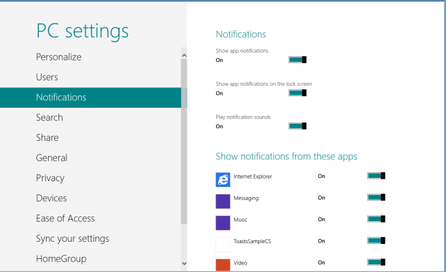 enable-notification-in-windows8.png