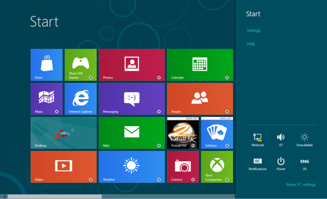 pc-settings-in-windows8.png