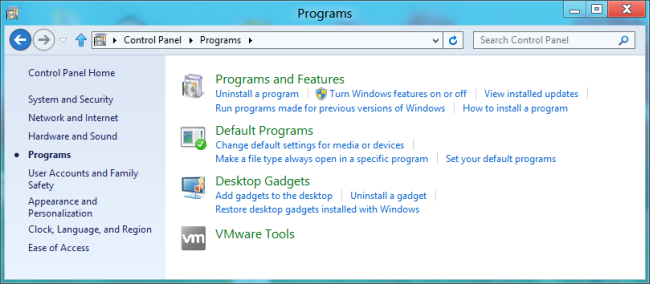 prorgarm-window-in-windows8.png
