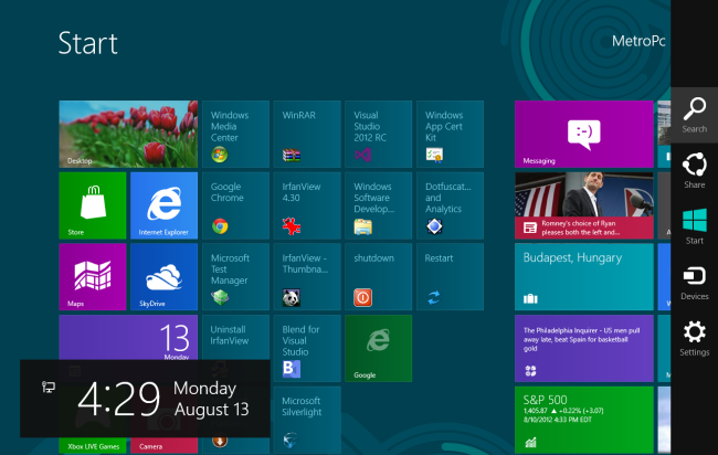 windows8-start-search.png