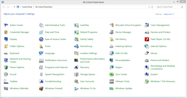 windows8-control-panel-items.png
