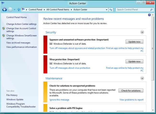 action-center-page-in-windows8.jpg