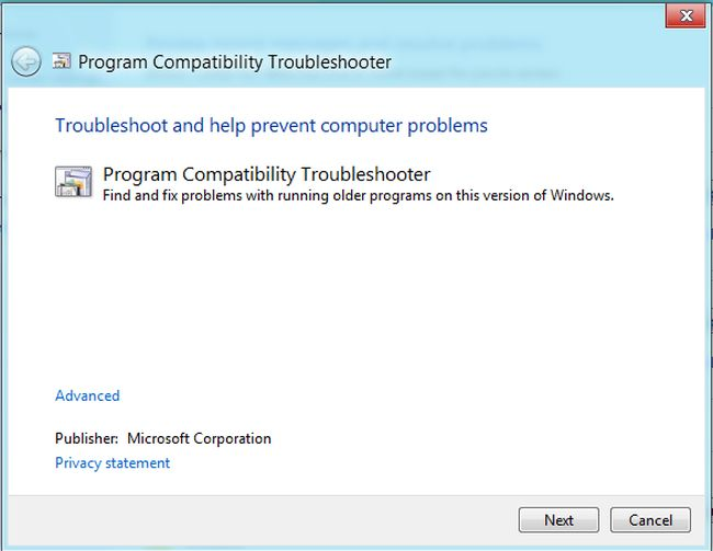 compatibility-troubleshooter-page-in-windows8.jpg