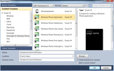 email validation in c windows application