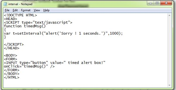Calling-Function-with-Timer-in-JavaScript-4.jpg