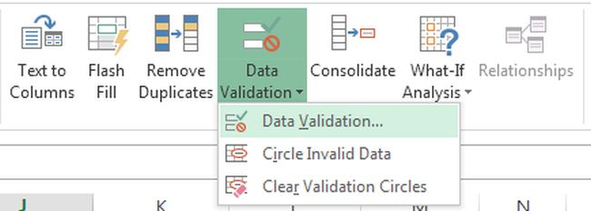 Data-Validation-Excel2013.jpg