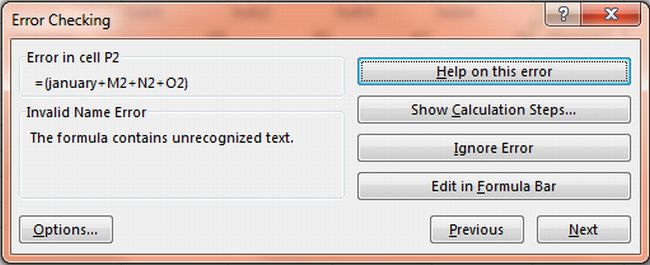Error-Checking-Dialogbox-Excel2013.jpg