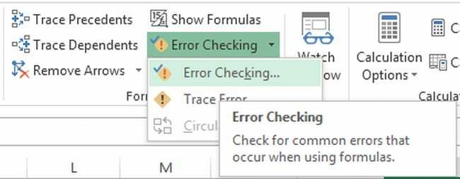 Error-Checking-Excel2013.jpg