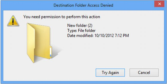 how to create tgz file in windows