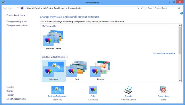 Persolize-Window-Windows8.jpg