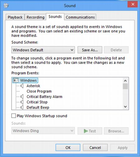 Sound-Window-Windows8.jpg