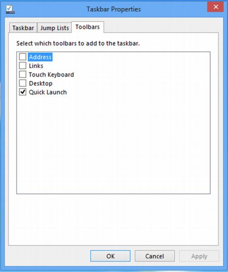 Disable-Quick-Lunch-Windows8.jpg