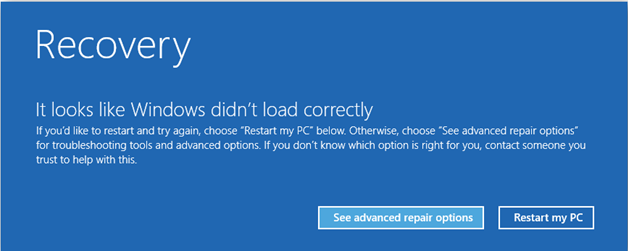 Recovery-Enviroment-Windows8.png