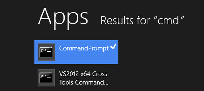Command-Prompt-Windows8.png