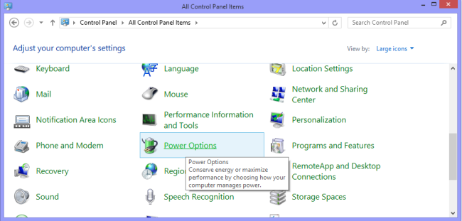 Control-Panel-Windows8.png