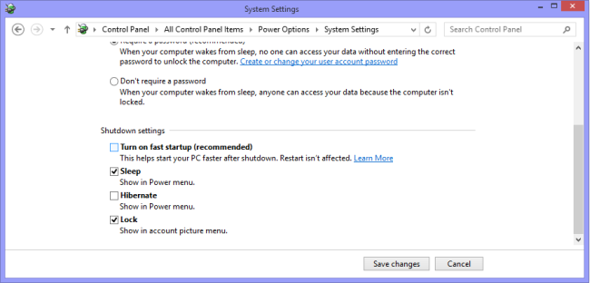 Disable-Fast-Startup-Windows8.png