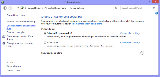 Power-Option-Windows8.png