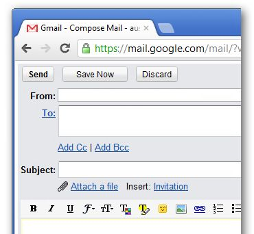 mac how to change default mail client