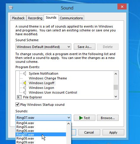sound-window-in-windows8.jpg