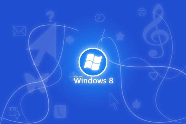 windows8-wallpaper-collection-series-one-05.jpg