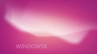 windows8-wallpaper-collection-series-two-01.jpg