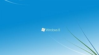 windows8-wallpaper-collection-series-two-09.jpg