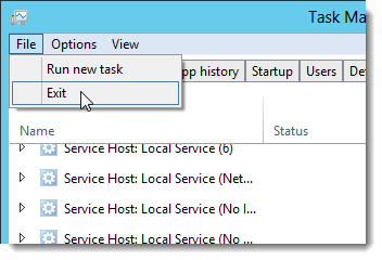 closing-task-manager-in-windows8.png