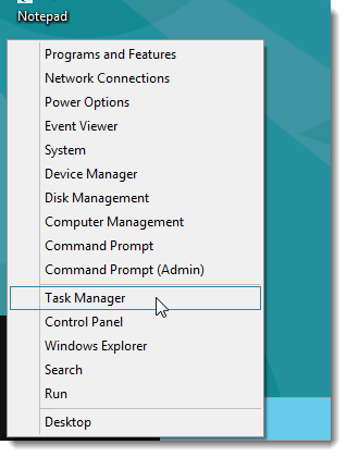 open-task-manager-in-windows8.png