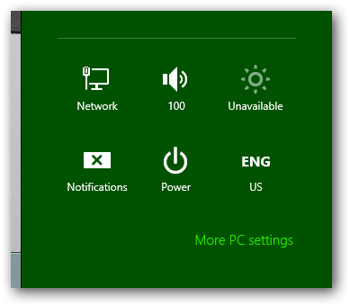 disable-all-notification-in-windows8.png