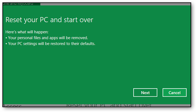 click-next-in-windows8.png