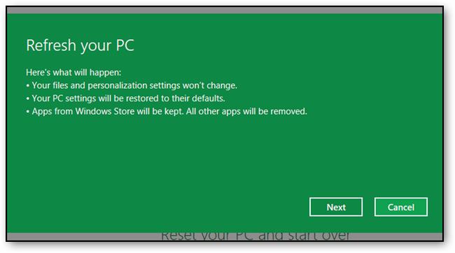 refresh-your-PC-window-in-windows8.png