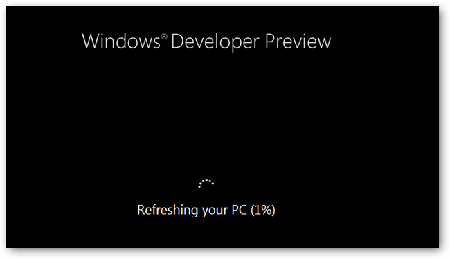 refreshing yourpc-in-windows8.png