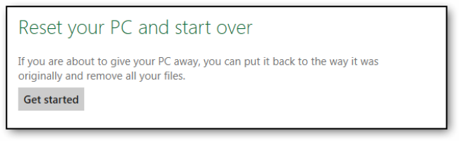 reset-your-pc-and-start-over-in-windows8.png